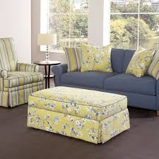 awesome comfy sectionals fresh comfy sectionals 97 about remodel