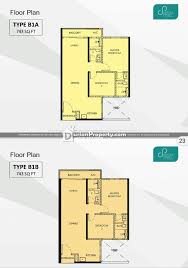 bayu sentul floor plan serviced residence for sale at sentul point suite apartments