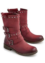 brown s boots sale 46 best these boots were made for walking images on