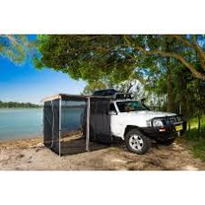 Awning For 4wd Awnings Retractable Awnings 4wd U0026 Outdoor Products Australia