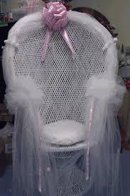Baby Shower Chair Rental Baby Shower Chair Rental Queens