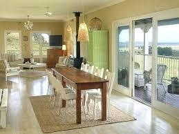narrow dining table ikea dining tables ikea simple long narrow dining table ezpass club