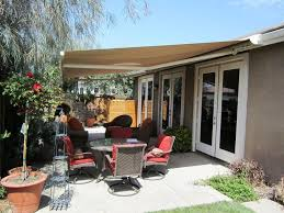 Awning Kits Porch Awning Kits U2014 Jburgh Homes Best Porch Awnings For Your