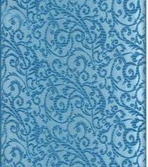 jo ann stores brocade fabric intricate scroll turquoise jo ann stores brocade fabric intricate scroll turquoise b