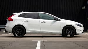 volvo hatchback 2015 volvo v40 carbon edition 2015 wallpapers and hd images car pixel