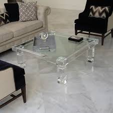 Transparent Acrylic Chairs Funiture Finding Out The Idea Of Clear Acrylic Furniture For