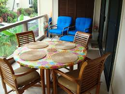 table and chair rentals big island luxurious 2 bedroom golf condo at ocean front resort best value