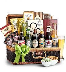 international gift basket