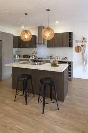 Affordable Kitchen Cabinets by Dining U0026 Kitchen Modern Kitchen Kaboodle With Elegance