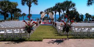 compare prices for top 803 wedding venues in galveston tx