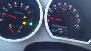 subaru check engine light cruise flashing subaru check engine light cruise flashing traction control www