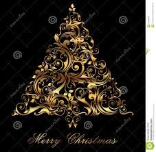 black christmas cards black christmas card pictures all ideas about christmas and happy