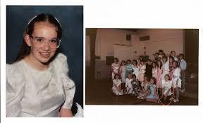 90s theme week 8th grade graduation dress shudder to chic