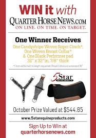 on target sports black friday quarter horse news the complete source for the performance horse