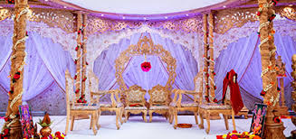 Decor Companies In Durban Stylish Mandaps Wedding Stage Decor U0026 Themed Events At Wed In Style