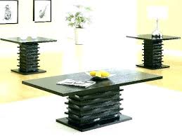 kitchen table sets under 100 coffee table under 100 3 piece coffee table set under coffee tables