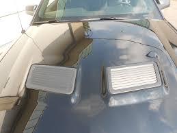 2007 ford mustang shelby gt500 u2013 d u0026 m corvette