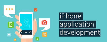 24 answers how to do a cost estimate for iphone app development