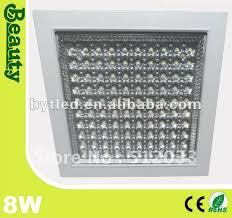 flat square ceiling lights kitchen decor inc recessed kitchen ceiling lights
