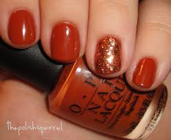 thanksgiving fingernails november 2012 the squirrel page 2
