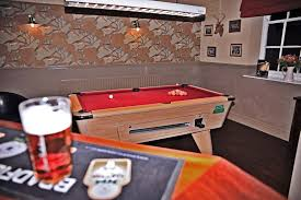 the games room the inn u2013 the inn oughtibridge
