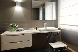 bain cuisine salle de bain et nature avec deco salle de bain nature