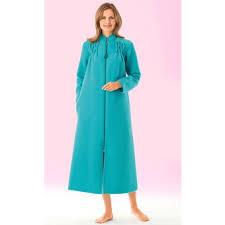 robe de chambre pour femme de chambre femme coton pas cher peignoir coton bio nuit robes de
