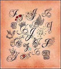 808 best the letter j images on pinterest books folk and friends
