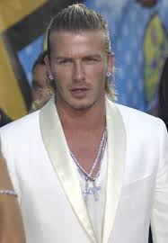 new spring 2015 hairstyles hair length david beckham celebrity hairstyles for spring 2015