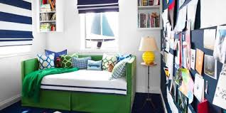 color furniture 12 best kids room paint colors children s bedroom paint shade ideas