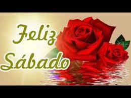 imagenes feliz sabado amiga feliz sábado amigas e amigos maravilhoso para todos vocês youtube