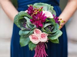 wedding flowers ideas 20 totally wedding flower ideas