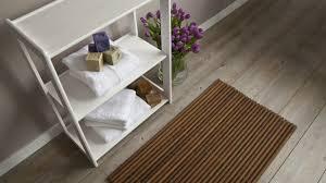 tappeti x cucina tappeti in legno tocco nature dalani e ora westwing