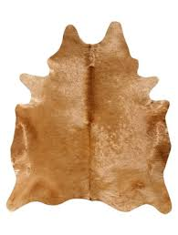 Black Cowhide Rugs Natural Authentic Cowhide Rugs For Interior Design Projects