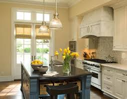 French Country Kitchen Decor by Kitchen French Country Kitchen Cabinets Beautiful French Country