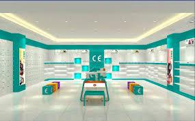 shop design fashion shop interior new picture shop interior design home