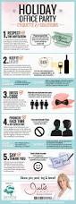38 best recognition infographics images on pinterest employee