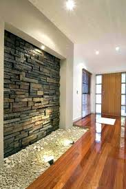 home interior wall pictures interior walls home interior wall design ideas interior