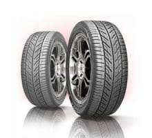 80 discount tire coupons promo codes 2017