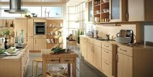cuisines aviva com modele cuisine aviva aviva cuisine cuisine aviva modele alva