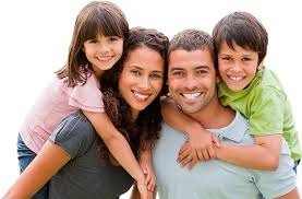 family join us monthly penn ymca