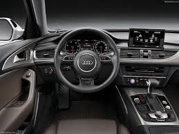 audi a6 specifications audi a6 allroad 3 0 tdi quattro c7 313 ps laptimes specs