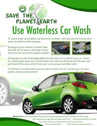 car wash service business plan car wash services write essay my christmas vacation