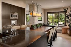 kitchen island with table combination kitchen impressive kitchens photo of new at concept 2015 kitchen