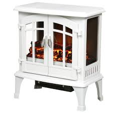 freestanding stoves fireplaces the home depot
