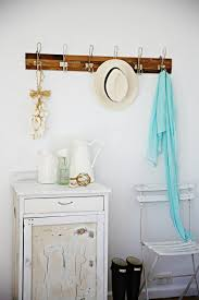 awesome beach home decor on and beach cottage news beach decor