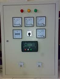 caturindo prima engineering jual panel ats amf