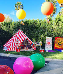 party rentals in los angeles children s los angeles send in the clowns