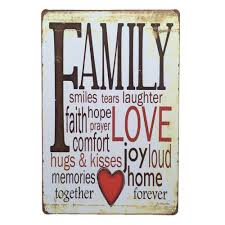 live laugh love home decor home decor picture more detailed picture about live laugh love