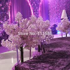aliexpress com buy 2017 new 2pcs lot artificial flower